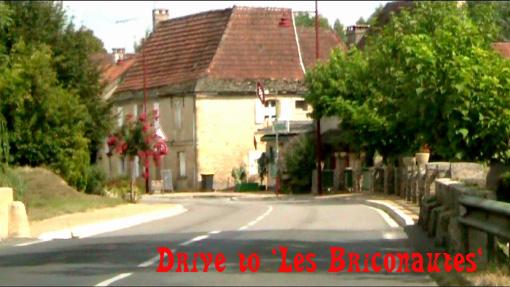 To Les Briconautes